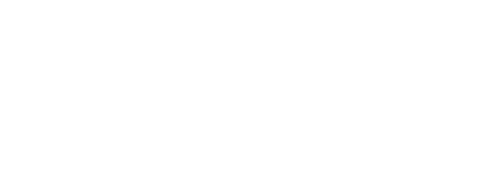 Embedded Vision made in Germany