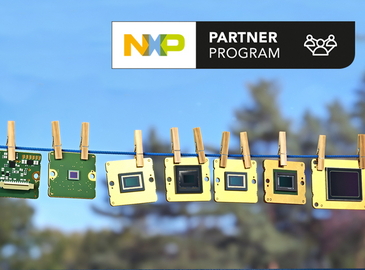 MIPI drivers for NXP